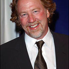 Timothy Busfield