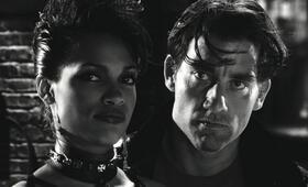 Sin City mit Clive Owen und Rosario Dawson - Bild 61