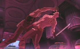 Riddick: Krieger der Finsternis - Bild 6