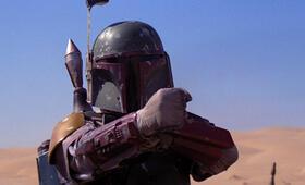 Die Rückkehr der Jedi-Ritter - Bild 15