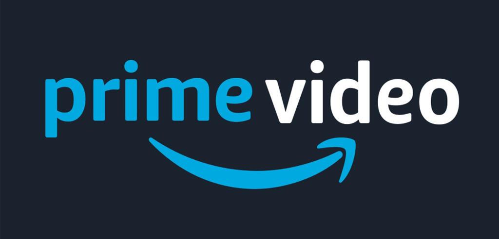Der Black Friday 2020 bei Amazon wird besser als je zuvor