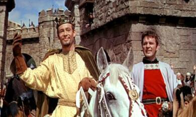 Becket - Bild 6