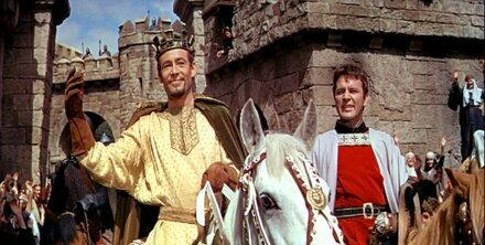 Becket - Bild 6 von 7