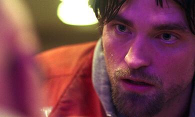 Good Time mit Robert Pattinson - Bild 1