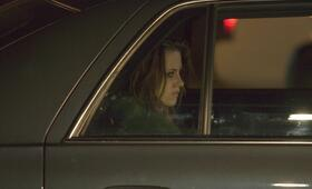 Willkommen bei den Rileys mit Kristen Stewart - Bild 2