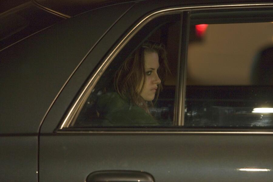 Willkommen bei den Rileys mit Kristen Stewart