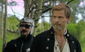 Star Raiders - Die Abenteuer des Saber Raine  mit Casper van Dien - Bild 9
