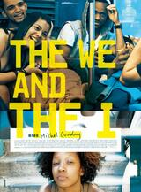 The We and the I - Poster
