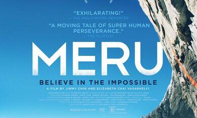 Meru - Bild 2