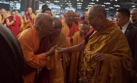 Der letzte Dalai Lama? mit Dalai Lama - Bild 1