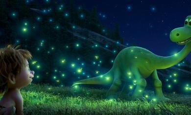 Der gute Dinosaurier - Bild 11