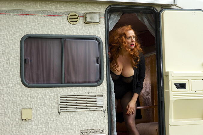 Kommissarin Lucas: Lovergirl | Bild 4 von 30 | Moviepilot.de