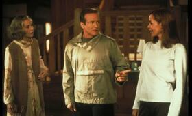 Der 200 Jahre Mann mit Robin Williams und Embeth Davidtz - Bild 20