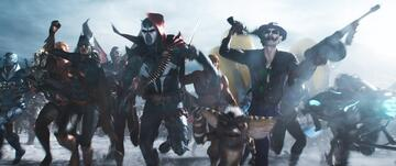 Gremlin in Ready Player One