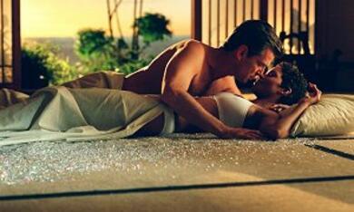 James Bond 007 - Stirb an einem anderen Tag mit Pierce Brosnan und Halle Berry - Bild 9