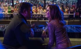 Gloria mit Julianne Moore und Sean Astin - Bild 1