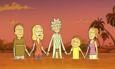 Rick and Morty - Staffel 5 - Bild 3