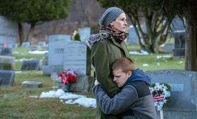 Ben is Back  mit Julia Roberts und Lucas Hedges - Bild 14
