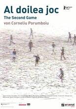 Al doilea joc - The Second Game