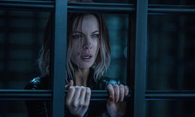 Underworld 5: Blood Wars - Bild 3