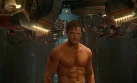 Guardians of the Galaxy mit Chris Pratt - Bild 84