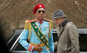R.E.D. - Älter, härter, besser mit Morgan Freeman - Bild 125