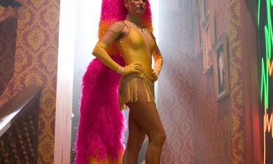 Miss Undercover 2 - fabelhaft und bewaffnet mit Sandra Bullock - Bild 1