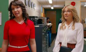 Immer für dich da, Immer für dich da - Staffel 1 mit Katherine Heigl und Sarah Chalke - Bild 4