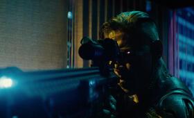 Deadpool 2 mit Josh Brolin - Bild 23