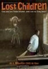 Lost Children - Verlorene Kinder