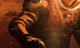 Der Marsianer - Rettet Mark Watney - Bild 22