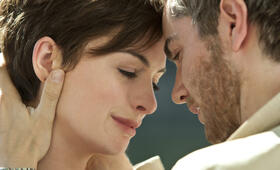 Zwei an einem Tag mit Anne Hathaway - Bild 39