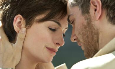 Zwei an einem Tag mit Anne Hathaway - Bild 11