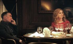 The Dinner mit Laura Linney und Steve Coogan - Bild 42