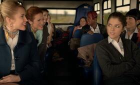 Pitch Perfect mit Anna Kendrick, Hana Mae Lee und Ester Dean - Bild 79