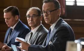 Mark Rylance in Bridge of Spies - Bild 25
