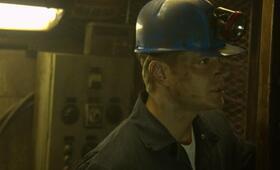 My Bloody Valentine mit Jensen Ackles - Bild 3