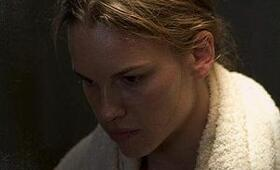 Million Dollar Baby - Bild 8