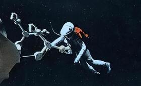 2001: Odyssee im Weltraum - Bild 7
