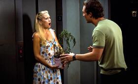 Wie werde ich ihn los - in 10 Tagen? mit Matthew McConaughey und Kate Hudson - Bild 5