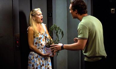 Wie werde ich ihn los - in 10 Tagen? mit Matthew McConaughey und Kate Hudson - Bild 9