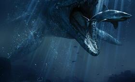 Jurassic World - Bild 15