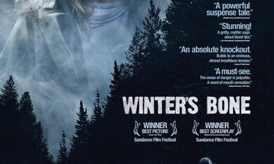 Winter's Bone - Bild 1