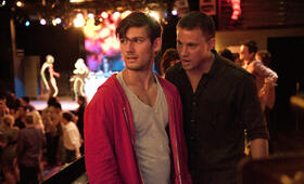 Magic Mike mit Channing Tatum und Alex Pettyfer - Bild 23