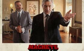machete-11 - Bild 17