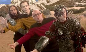 The Big Bang Theory - Bild 3