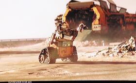 Wall-E - Der Letzte räumt die Erde auf - Bild 8