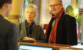 Le weekend mit Jim Broadbent und Lindsay Duncan - Bild 33