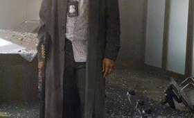 Alex Cross mit Tyler Perry - Bild 20