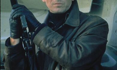 James Bond 007 - Der Morgen stirbt nie mit Pierce Brosnan - Bild 12